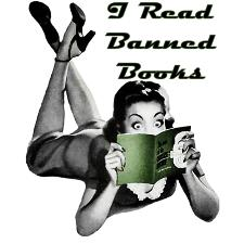 wpid-i-read-banned-books.jpg