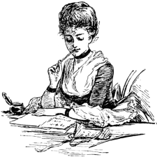 writerlady2
