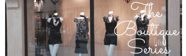 boutiqueseries pic LI2