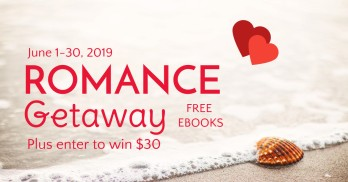 Romance Getaway share 3