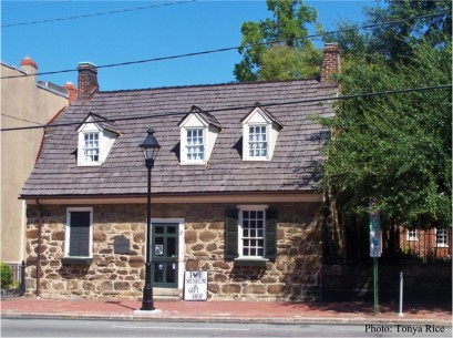 Poe_Museum_Richmond1