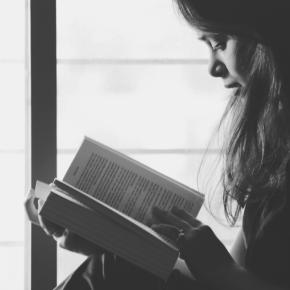 readingbw