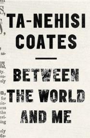 coatesbook1
